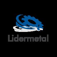 Lidermetal_Logo_cuadrado
